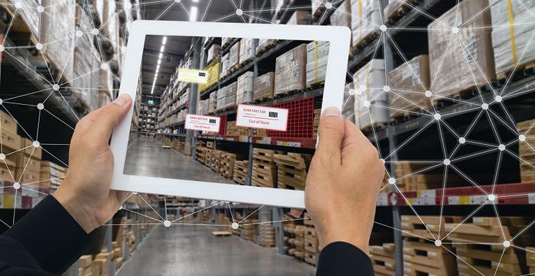 inteligencia-artificial-comercio-gestion-datos