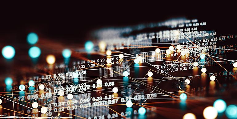 inteligencia-artificial-phybit-retailactual