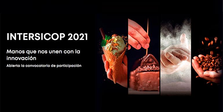 Intersicop se pasa de forma excepcional a una edición telepresencial en 2021