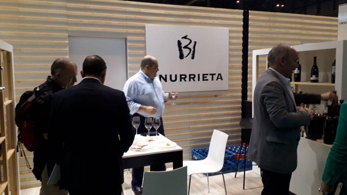 inurrieta-bodegas-gourmets