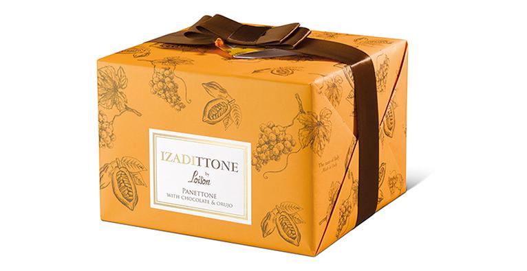 Izadittone-panettone-uva-chocolate