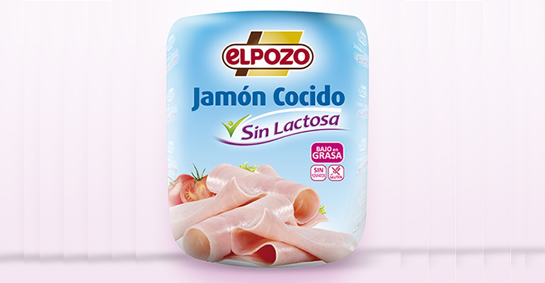 jamon-cocido-elpozo-sin-lactosa