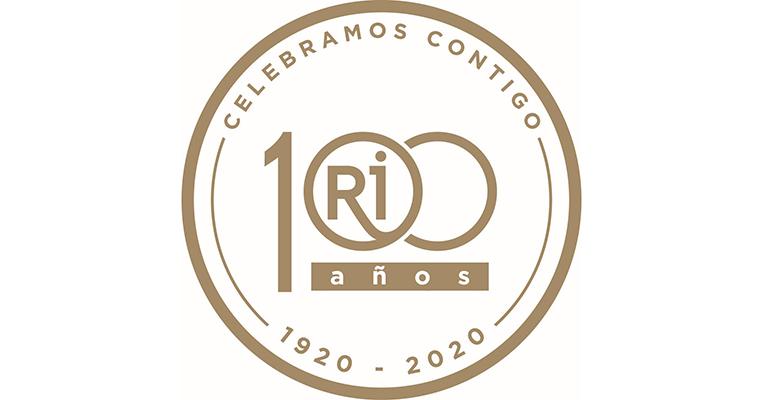 Redondo Iglesias celebra sus 100 años de historia con el respeto a las tradiciones