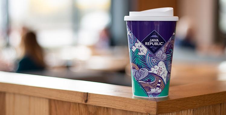 java-republic-fabrica-cafe-te