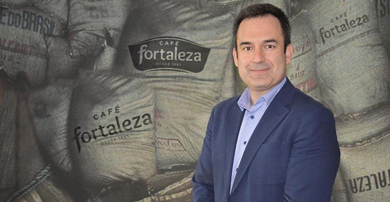 Café Fortaleza desembarca en Estados Unidos