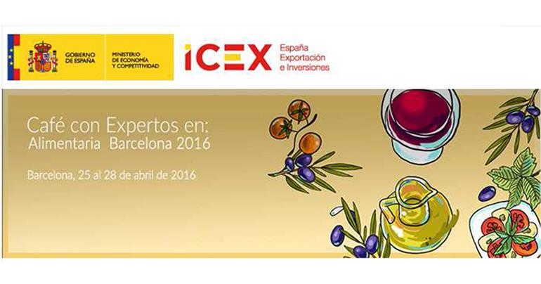 jornada-icex-salon-alimentaria-exportacion