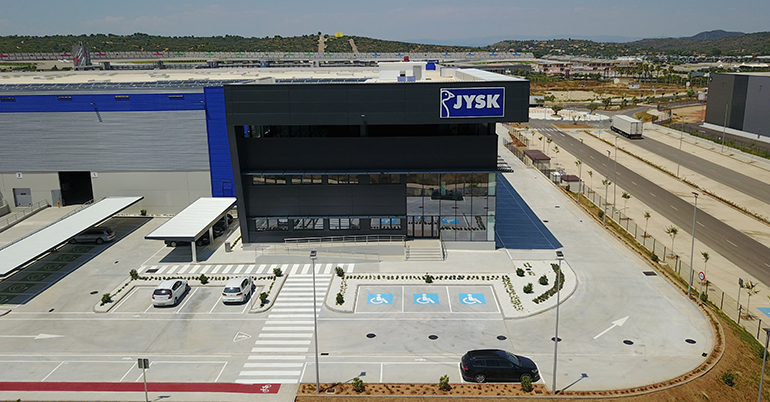 jysk-centro-logistico-cheste-retailactual