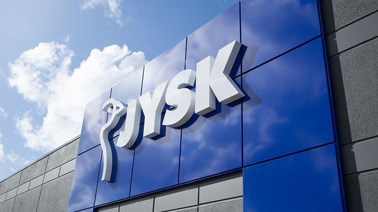 jysk-record-facturacion-tiendas