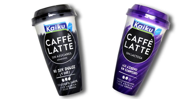 kaiku-cafe-latte-sin