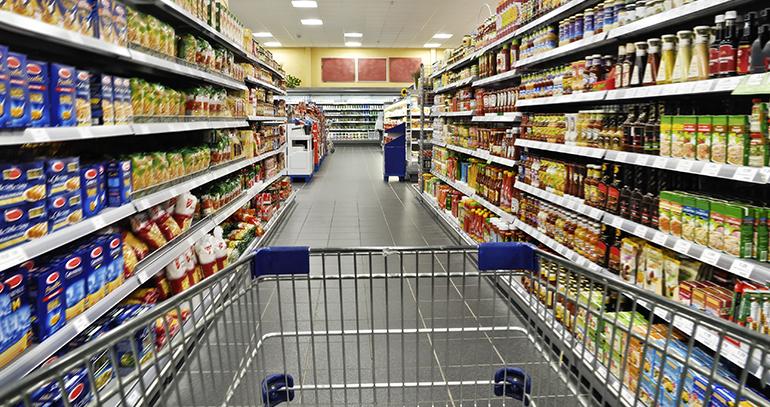 kantar-supermercados