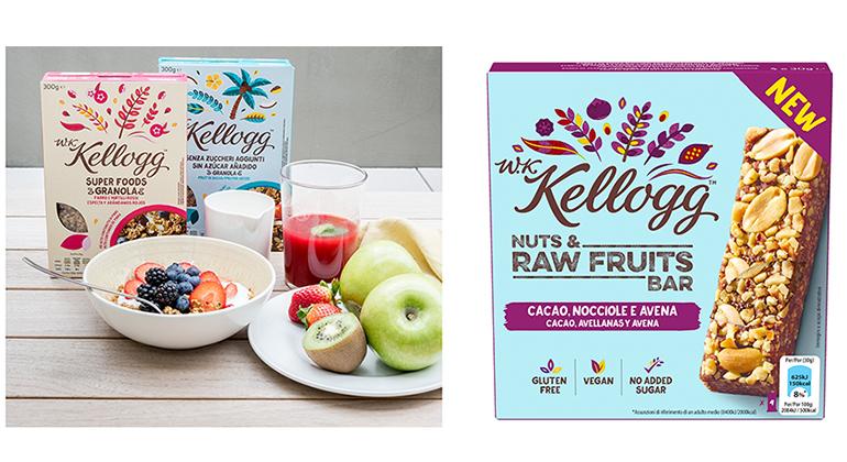 kellogs-nuevos-productos-cereales