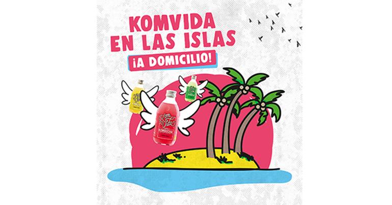 komvida-kombucho-envio-online-islas