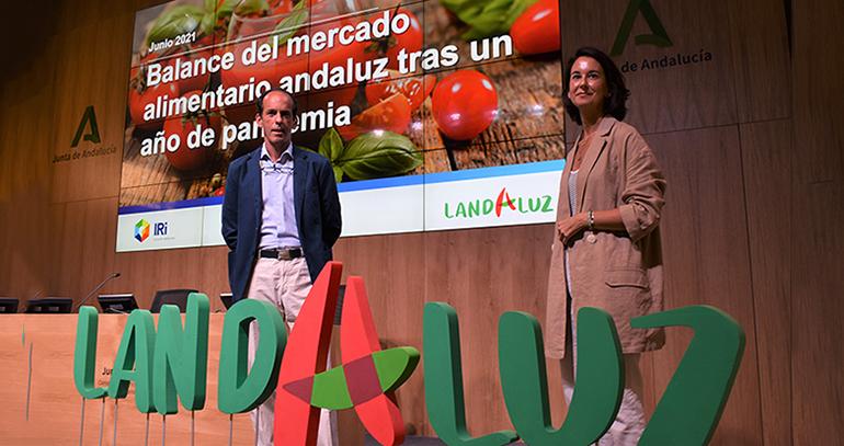landaluz-andalucia-alimentacion-gasto-covid-iri