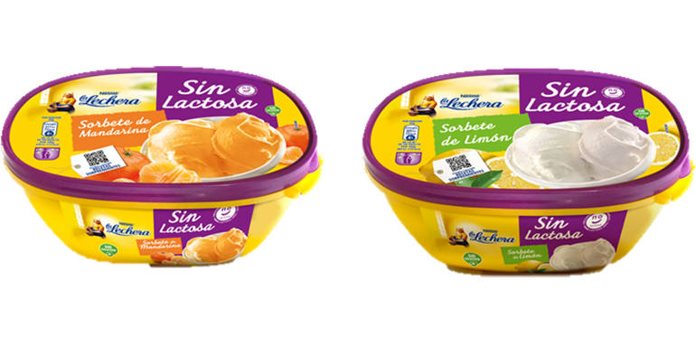 lechera-helados-sin-lactosa-tarrina