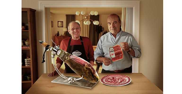 legado-iberico-anuncio-elpozo-navidad