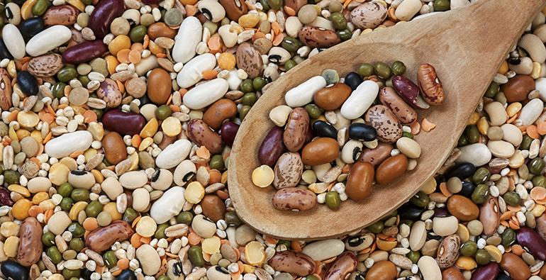 legumbres-asedas