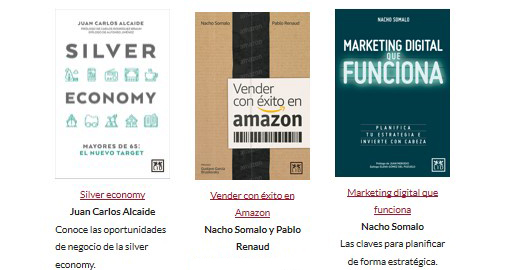 lid-libros-retail-ventas-amazon