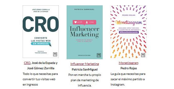 lid-editorial-libros-retail-redes-sociales