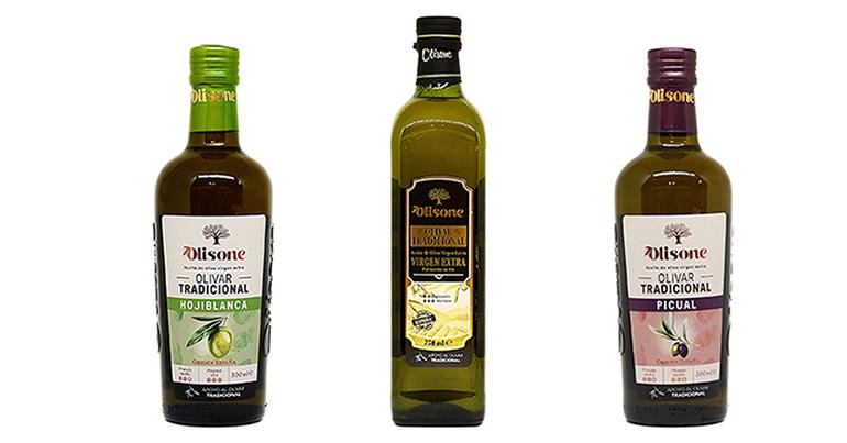 lidl-aceites-oliva-gama-olivar-tradicional