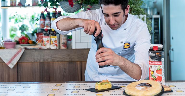 lidl-tortilla-david-garcia