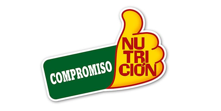 Logo_grefusa