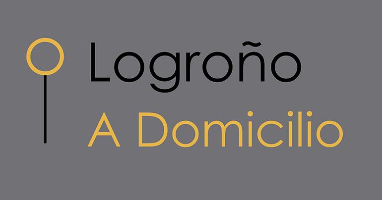 logrono-domicilio-app-reparto-comercios-delivery