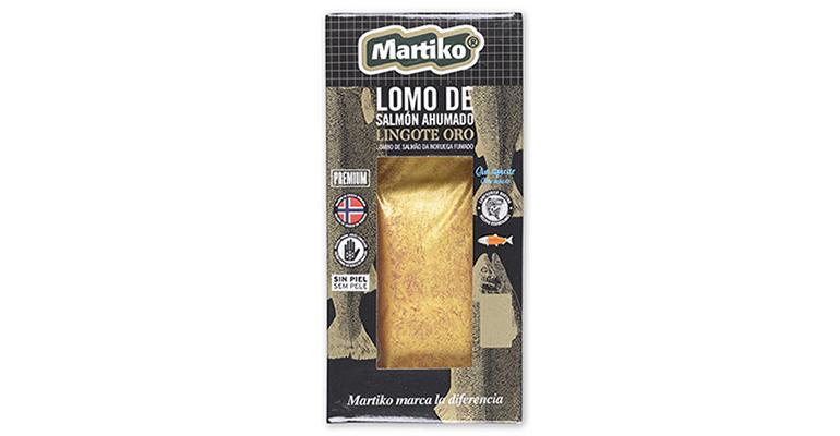 martiko-lomo-oro-salmon-ahumado
