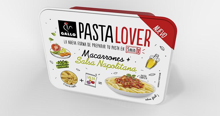 pasta-gallo-pastalovers