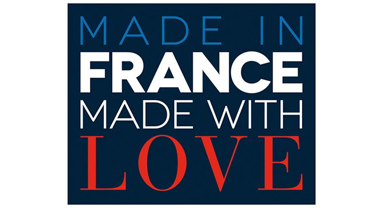 Francia-Fruit-Attraction