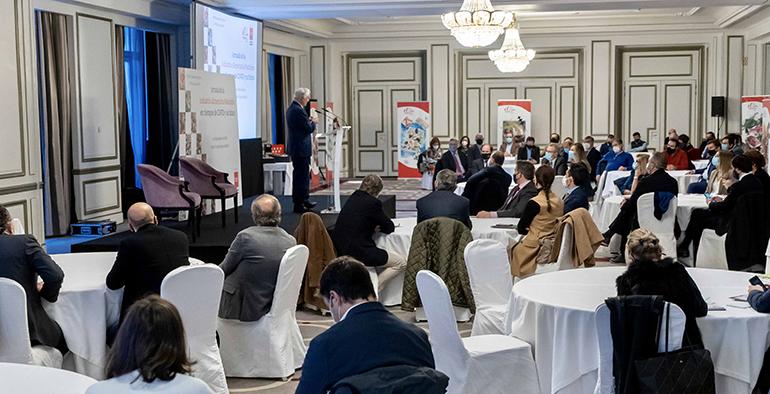 madrid-encuentro-aseacam-empresas-innovacion