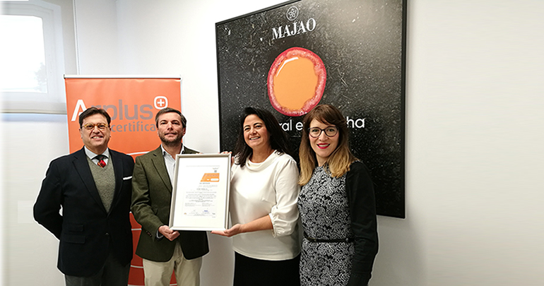 majao-certificacion-ifs-food