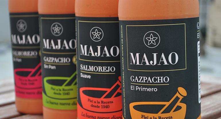 majao-gazpachos-referenicias