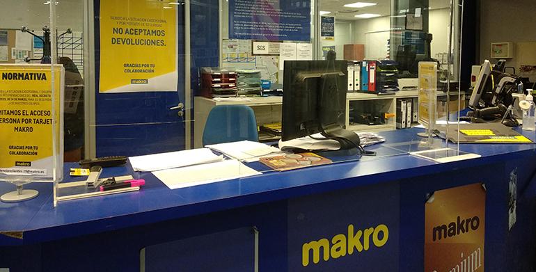 makro-alcobendas-retailactual