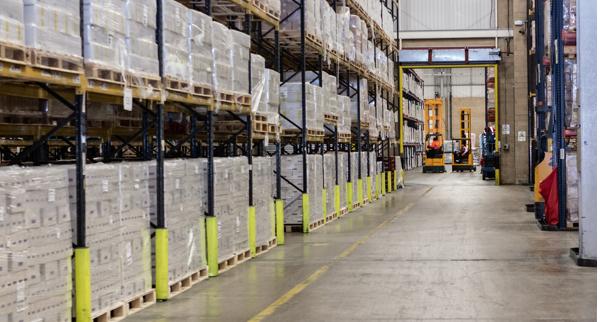 manhattan-associates-loreal-supply-chain-logistica