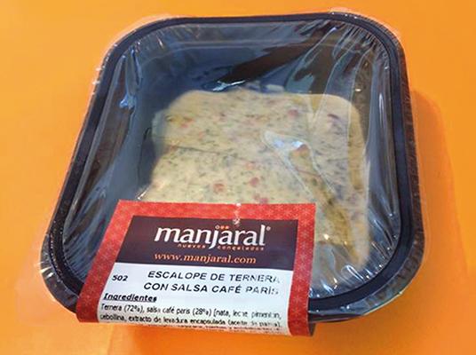 Manjaral_escalope