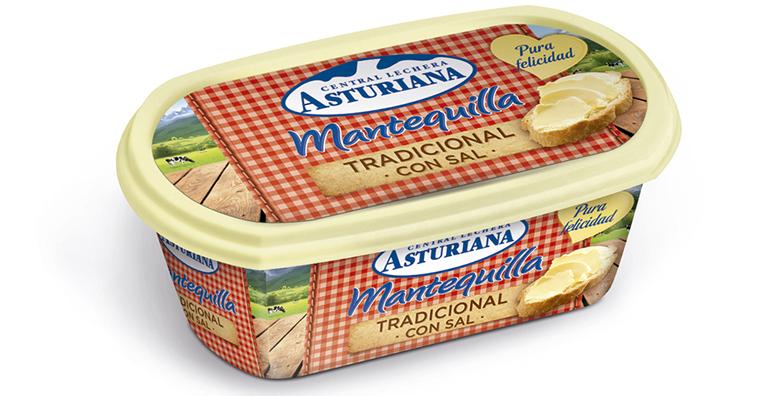mantequilla-asturiana-sal
