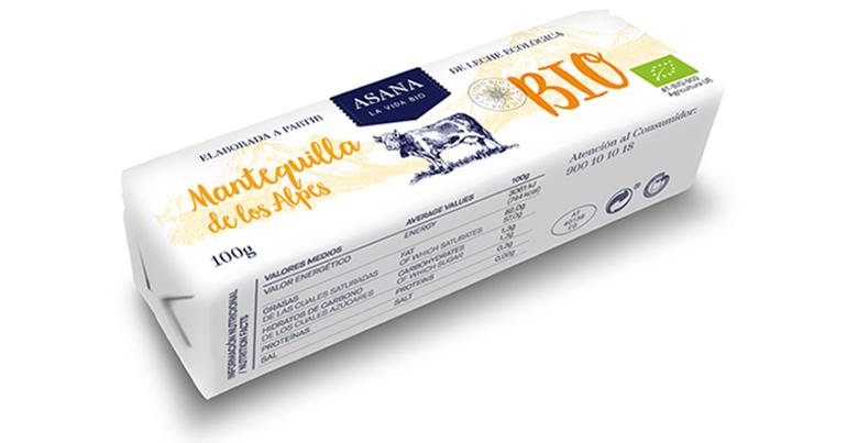 mantequilla-asana-bio-capsa