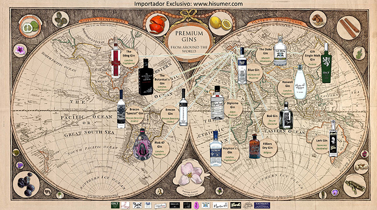 mapa-ginebra-Hisumer