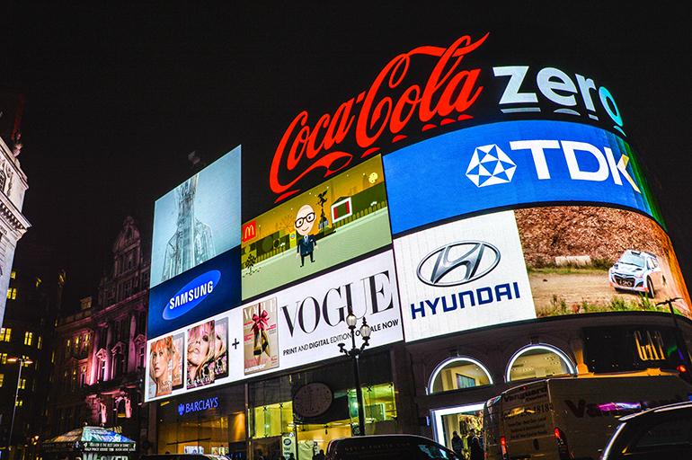¿Cuáles son las marcas más valiosas del mundo? ¿Cómo se han comportado tras el Covid?