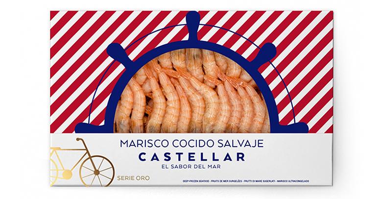 mariscos-castellar-gamba-blanca-cocida-serie-oro