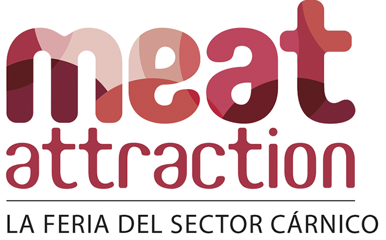meat-attraction-feria-carnica