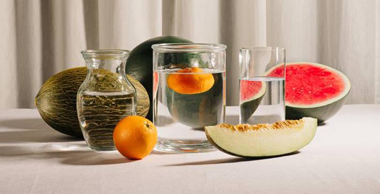 melones-frutas-bruno-valencia
