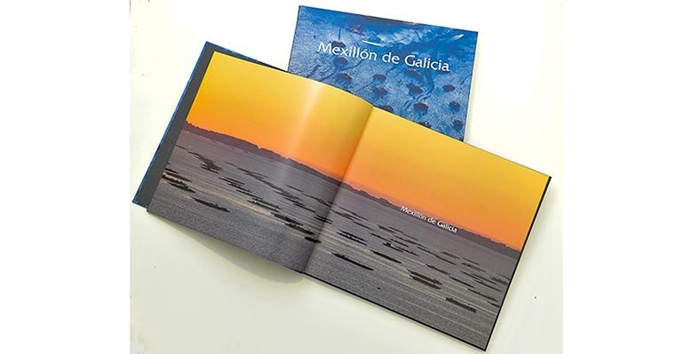 mexillon-galicia-libro