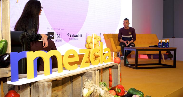 mezcla-retailactual-hosteleria-madrid