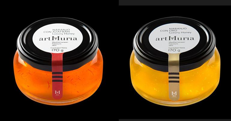 mieles-artmuria-gourmets