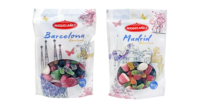 miguelanez-gominolas-souvenir