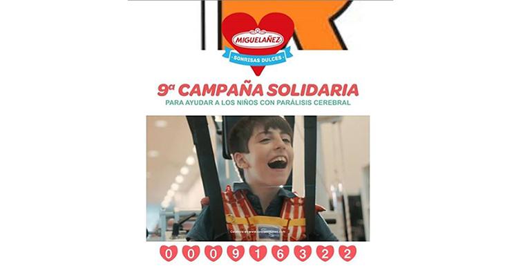 miguelanez-nipace-dulces-sonrisas-solidaridad