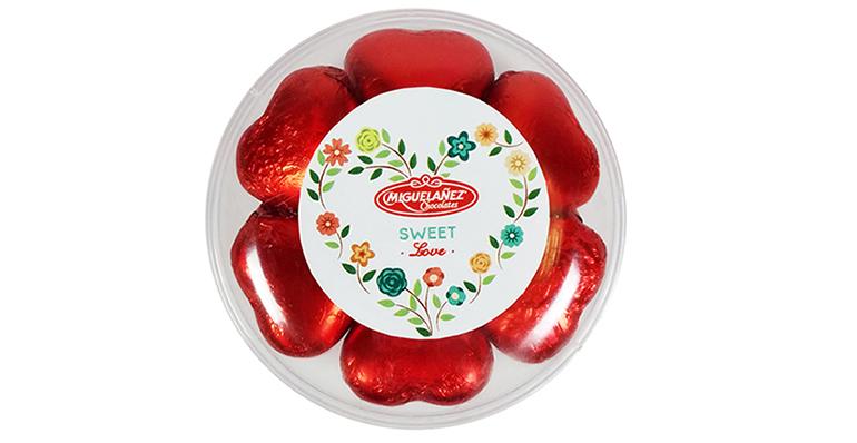 miguelanez-polvera-valentin