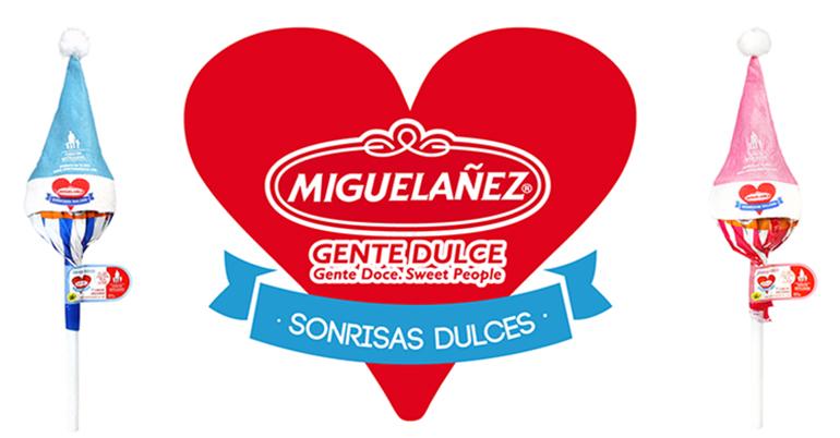 miguelanez-sonrisas-dulces-bertin-osborne