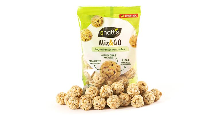 mix-go-snack-grefusa-snatts-retailactual